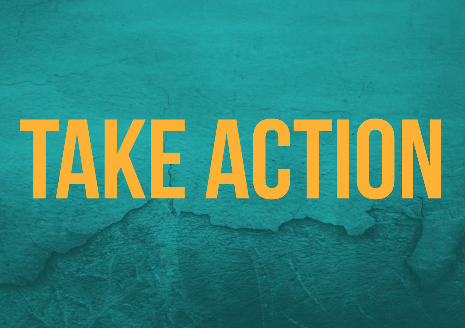 take+action - Citation pour monter un business en ligne